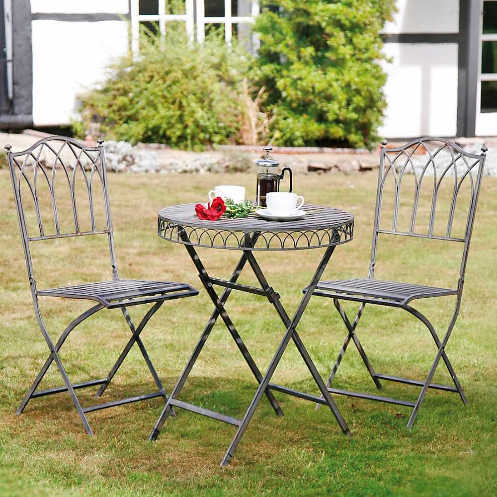 ... why should you go for the garden bistro sets blogalways ... PNWTQCT