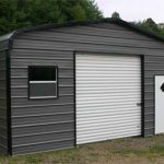 Get Carport Garage to House your Car