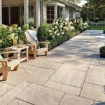 Information about stamped concrete patio