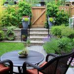 How to make a Perfect Patio Garden