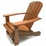 adirondack chairs solid wood adirondack chair with ottoman