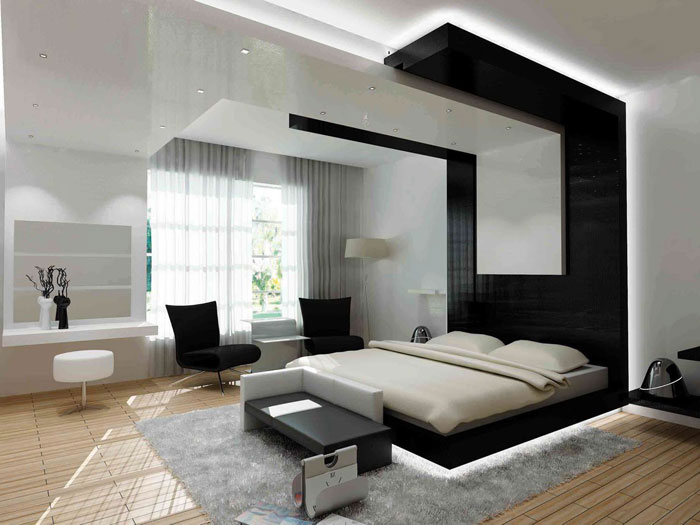 alluring latest bedroom interior design ideas modern and luxurious bedroom  interior IQGUCII