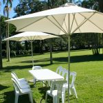 an overview of garden umbrellas QLDLBZY