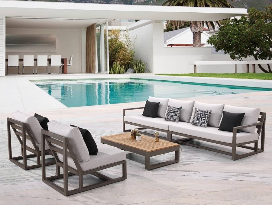 awesome modern patio furniture FRBRYYM