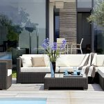 awesome outdoor living furniture garpa garden furniture comfortable