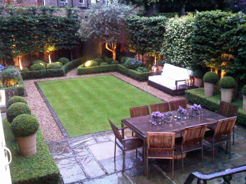 backyard cheap backyard landscaping ideas new cheap backyard landscaping  plans bistrodre WBCHPIJ