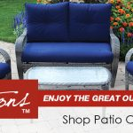 backyard creations at menards® HTYZOVE