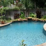 backyard pools pool remodeling CEBIOEW