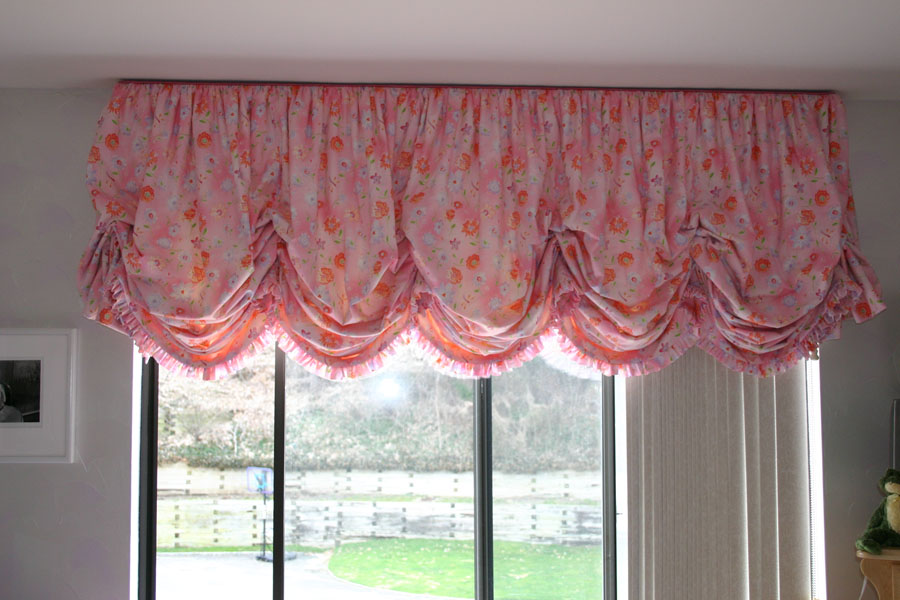balloon shades ... balloon shade waterfall top 2.jpg