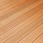 Get a Long Lasting Value for your Decking by using Bamboo Decking