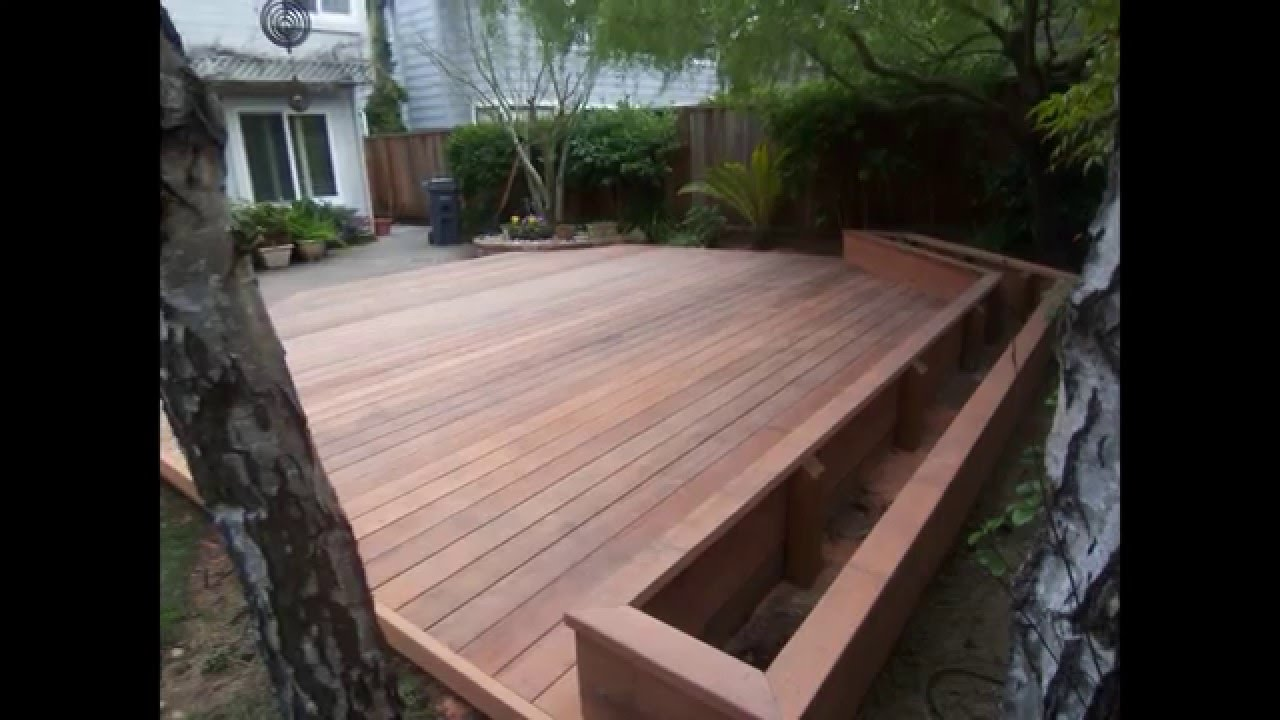 bamboo decking - bamboo decking reviews INYDQKB