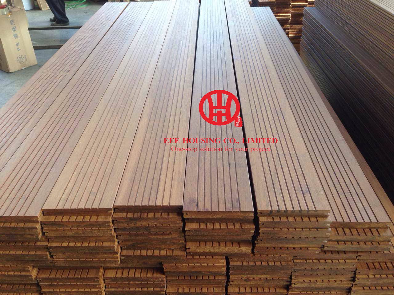bamboo decking boards; bamboo decking boards; bamboo decking boards MUHBWNP