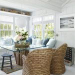 Decoration items for a Beach house décor