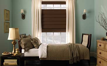 bedroom blinds bedroom privacy essentials AFAVOJY