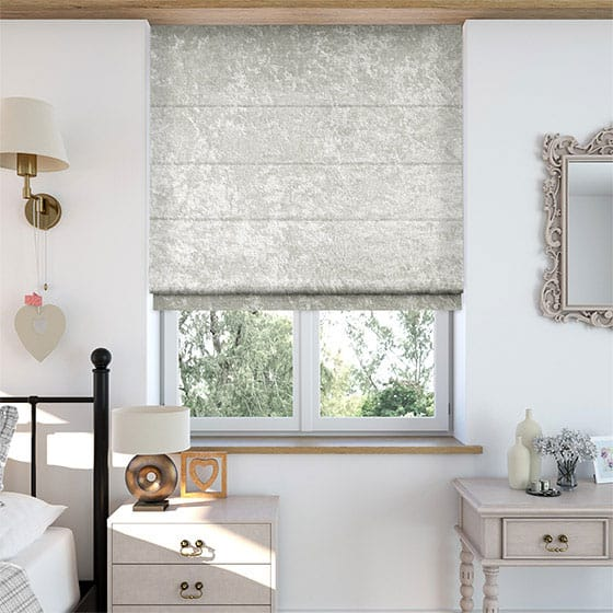 bedroom blinds bedroom roman blinds EOXCDHY