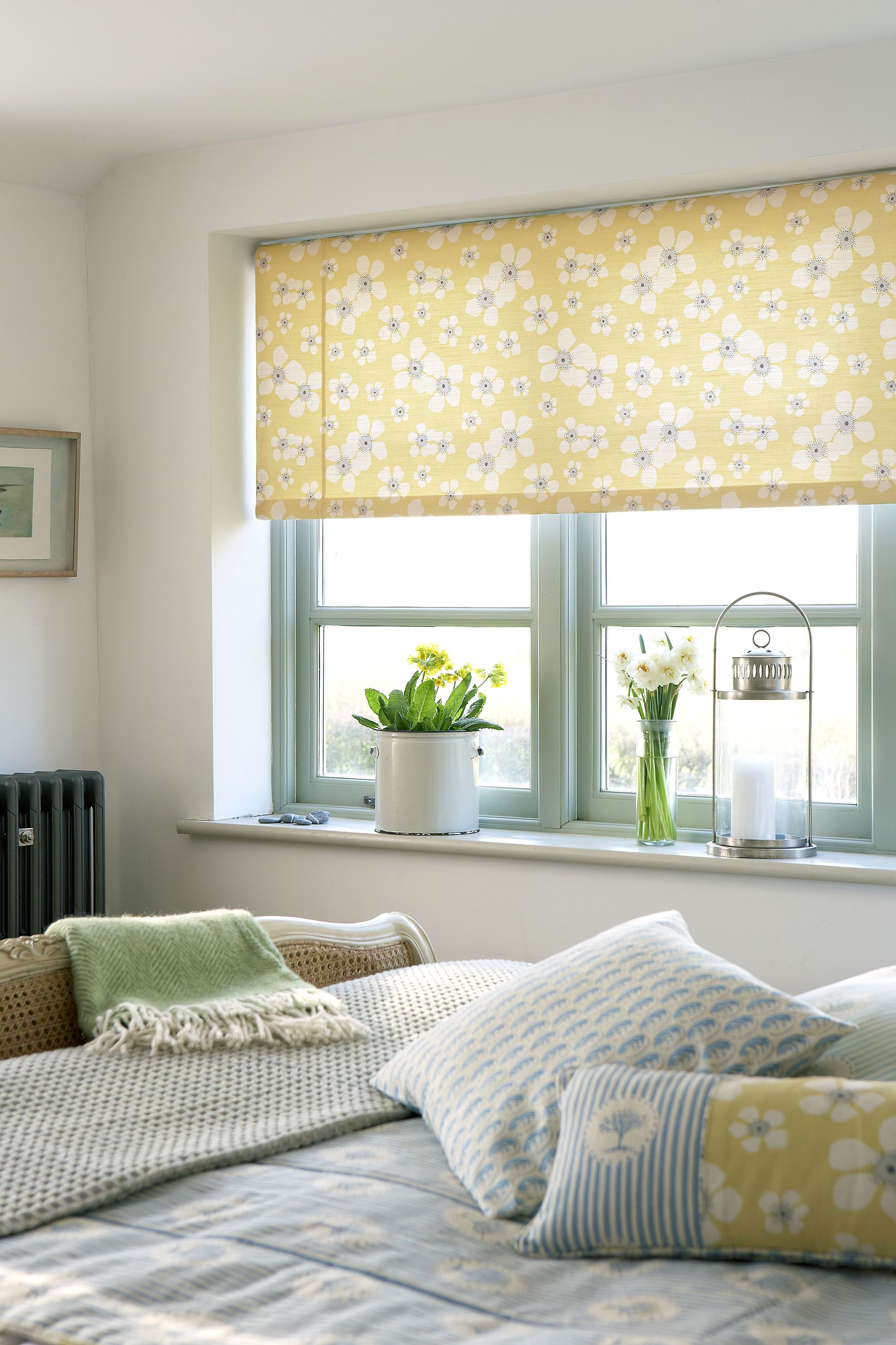bedroom blinds bedroom window blind FGFPOEC