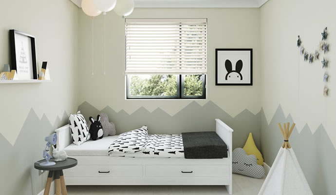 bedroom blinds bedroom wooden blinds UCGMPPQ