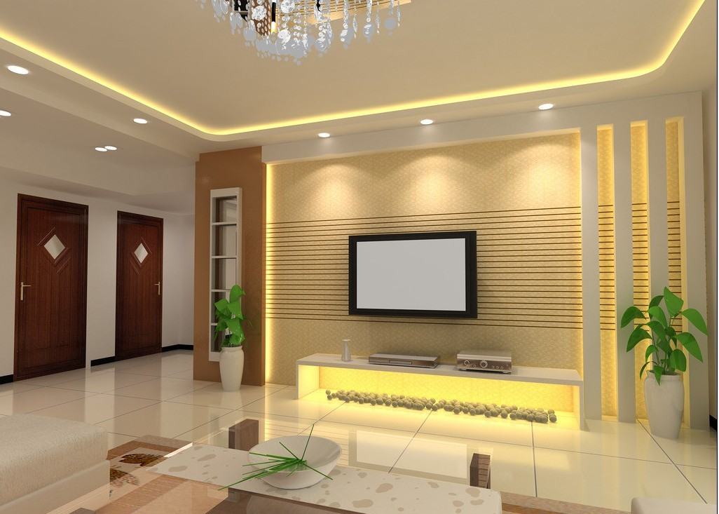best living room interior design living room interior design NGHQMQF