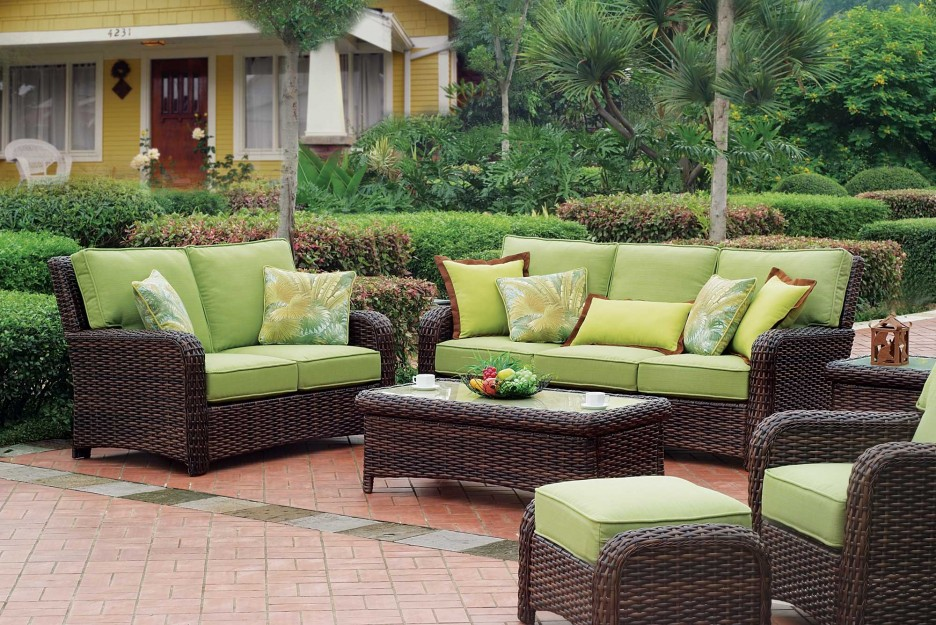 best outdoor living furniture delightful design outdoor living room  furniture luxury DWLEILB