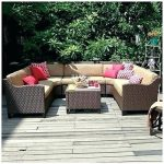 big lots outdoor furniture big lots patio cushions
