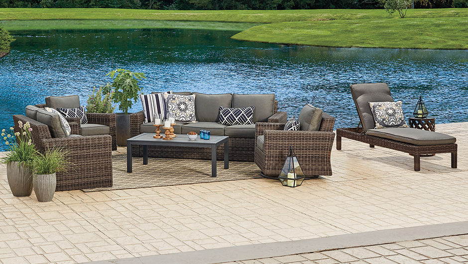 Knowing Big Lots Outdoor Furniture Decorifusta