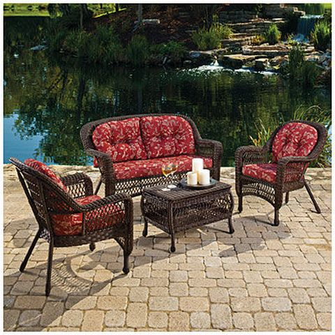 big lots patio furniture incredible patio furniture big lots backyard design inspiration big lots  patio YWIOMZF