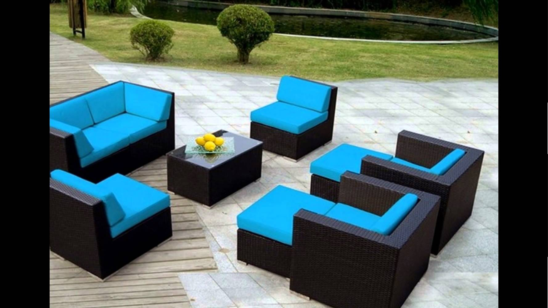 big lots patio furniture | patio furniture big lots | big lots NBBNPXN