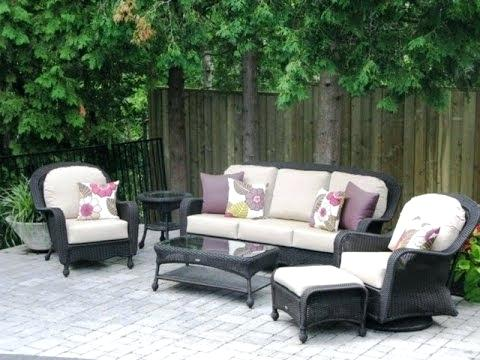big lots patio furniture super cool ideas outdoor furniture big lots clearance cushions for really UHEZHYR