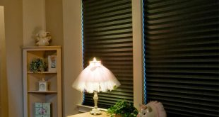 blackout blinds blackout pleated shades YKCYOXA
