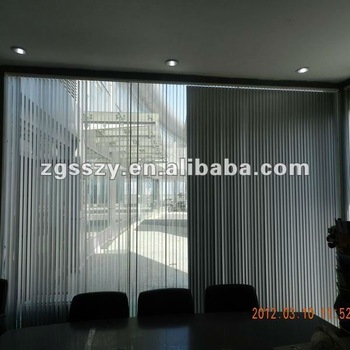 blackout vertical blinds blackout vertical roller blinds ANEKSSN
