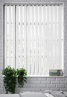 blackout vertical blinds image for richmond (blackout), pure - vertical blind ... LQQBYXS