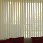 Determining the right ways to have the right blind curtain