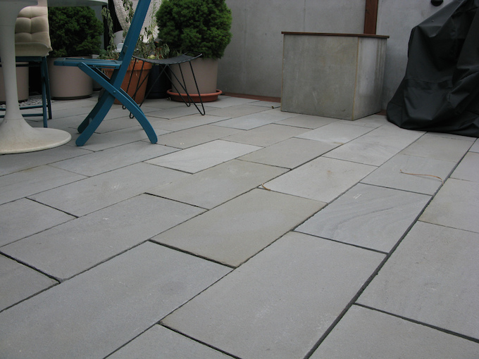 blue stone pavers bluestone pavers applications UNEJMPW