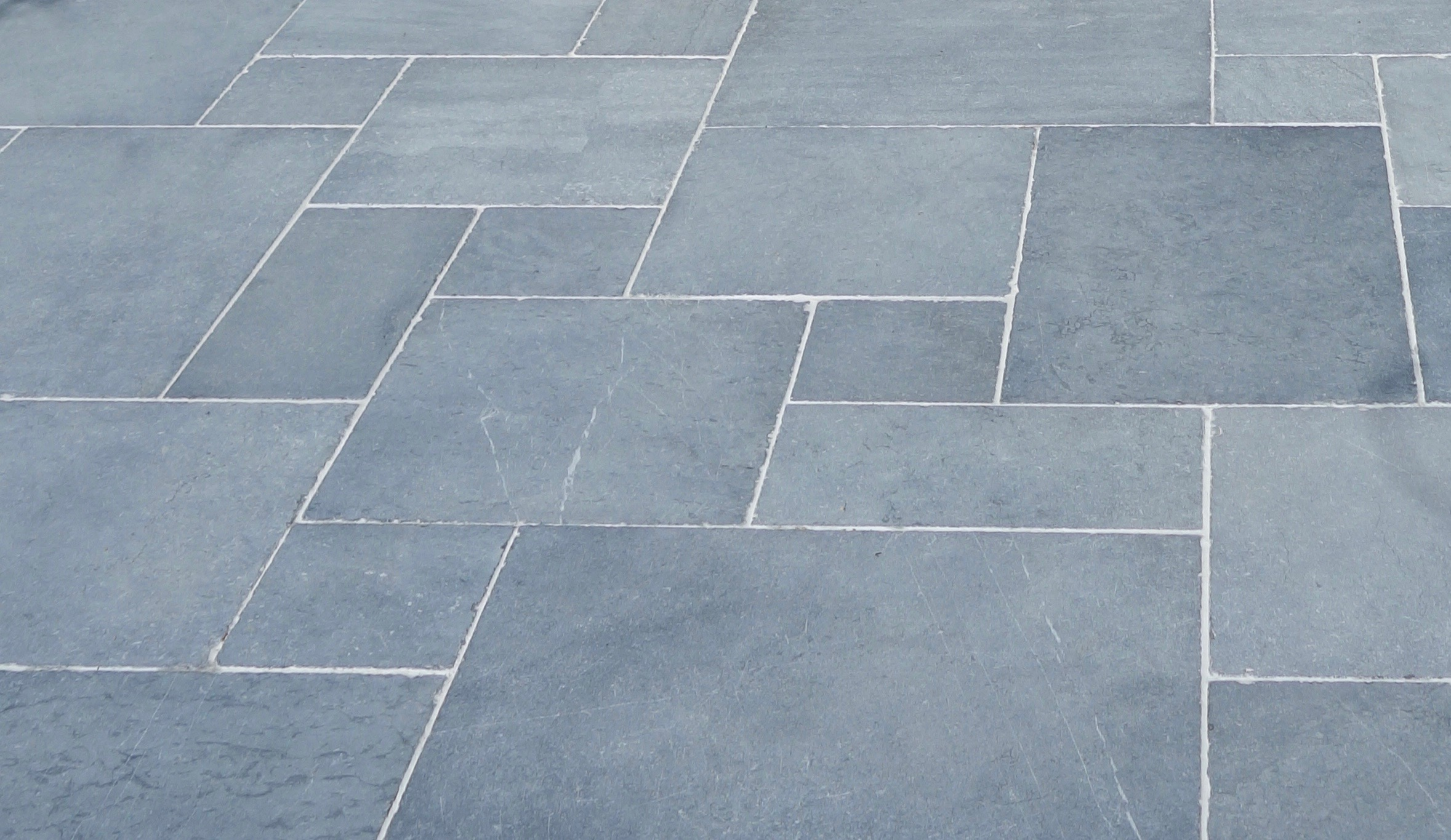 blue stone pavers pacific bluestone tiles u0026 pavers by eco outdoor EBSSRAY