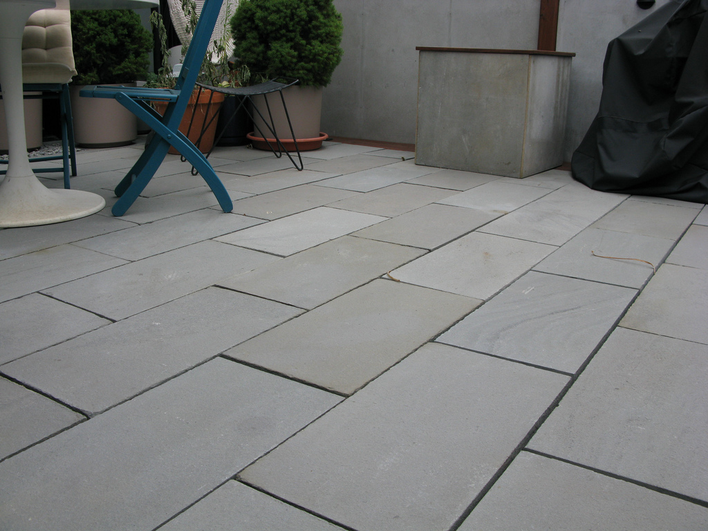 bluestone pavers | by davidminkin bluestone pavers | by davidminkin BHEXKKK
