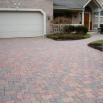 Get the Best Brick Driveway for you Home