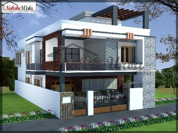 building plans for homes in india best front elevation designs CUNYVUE