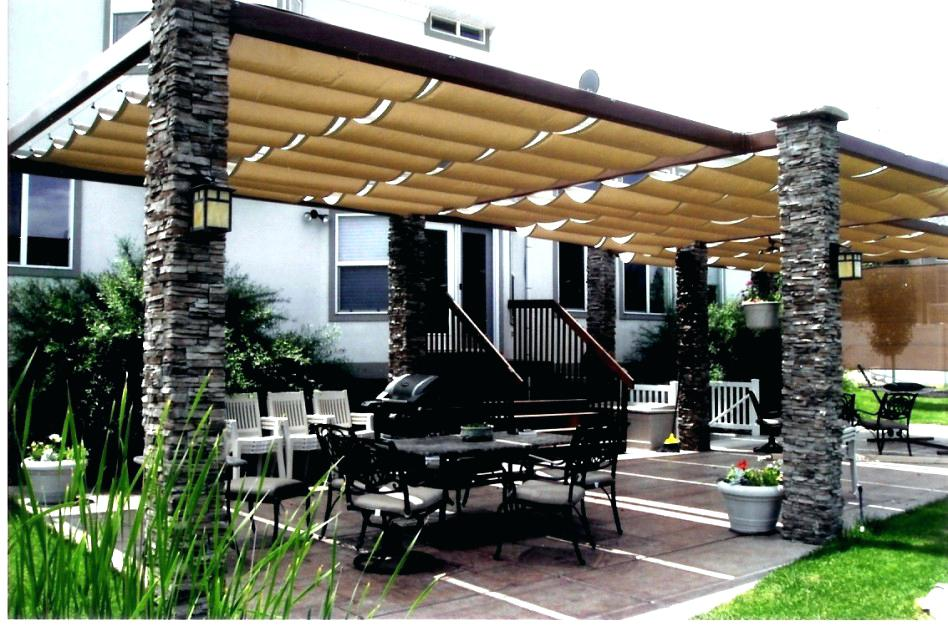 canopy shade outdoor pillars patio canopy king canopy shade sail BIKSZTZ