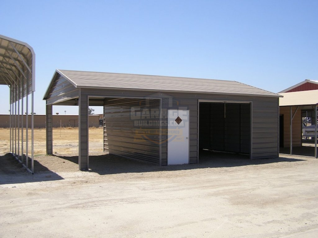 carport garage popular metal carports purchased HWPQBIA