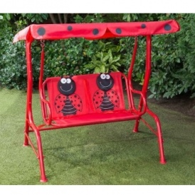 childrens garden furniture final reductions on childrenu0027s garden furniture/tools @ bu0026m FWZSQTU