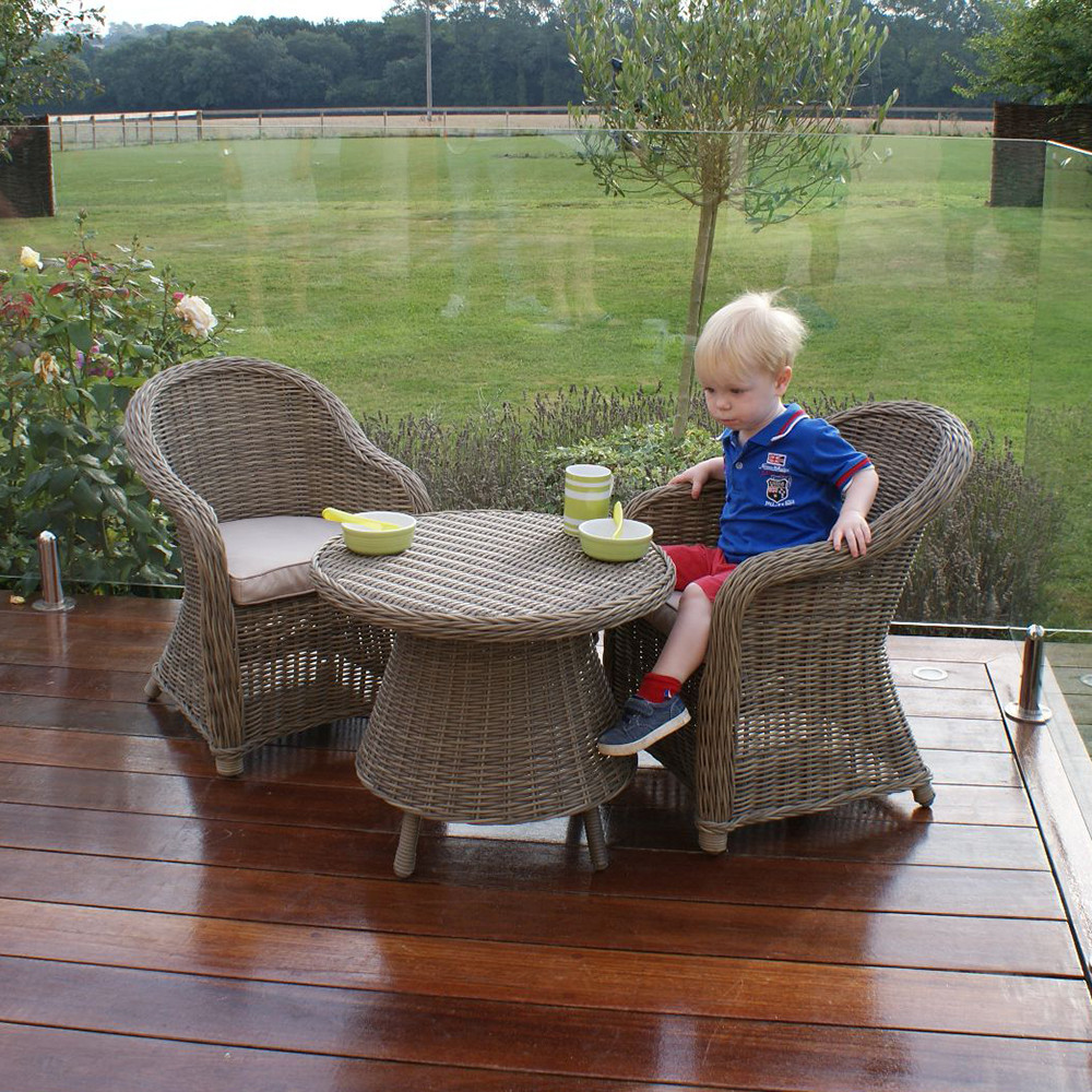 childrens garden furniture the most amazing children for wish modern UUQJIFM