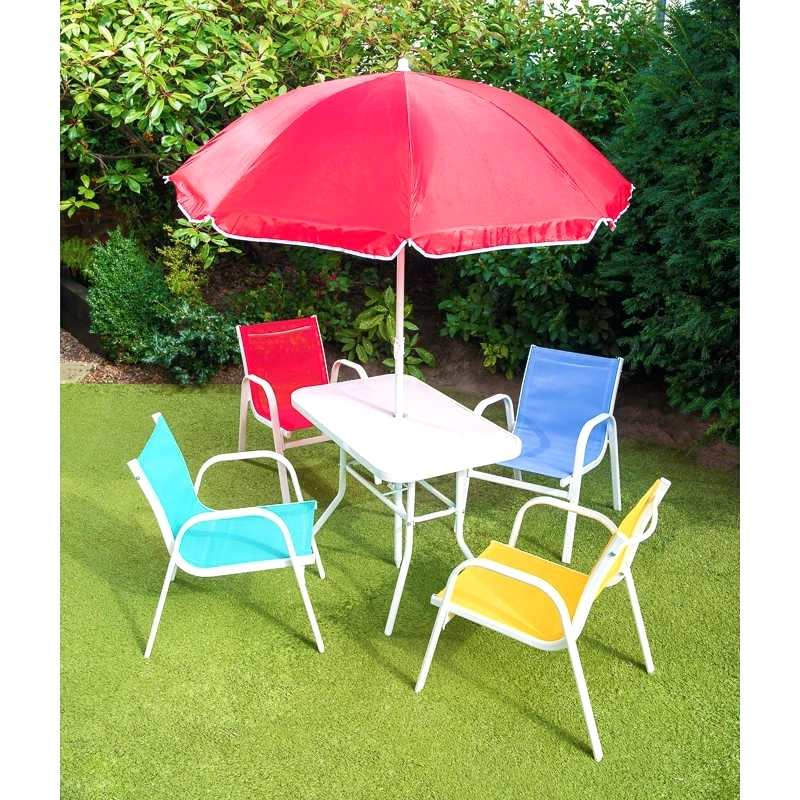 childrens patio furniture view larger childrens garden furniture NFCQIYC