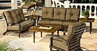 clearance patio furniture sets lowes patio clearance lowes