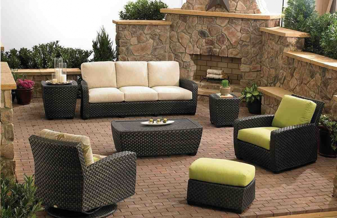 clearance patio furniture sets lowes patio furniture sets clearance lowes patio furniture for classy lowes patio DBGYOYB