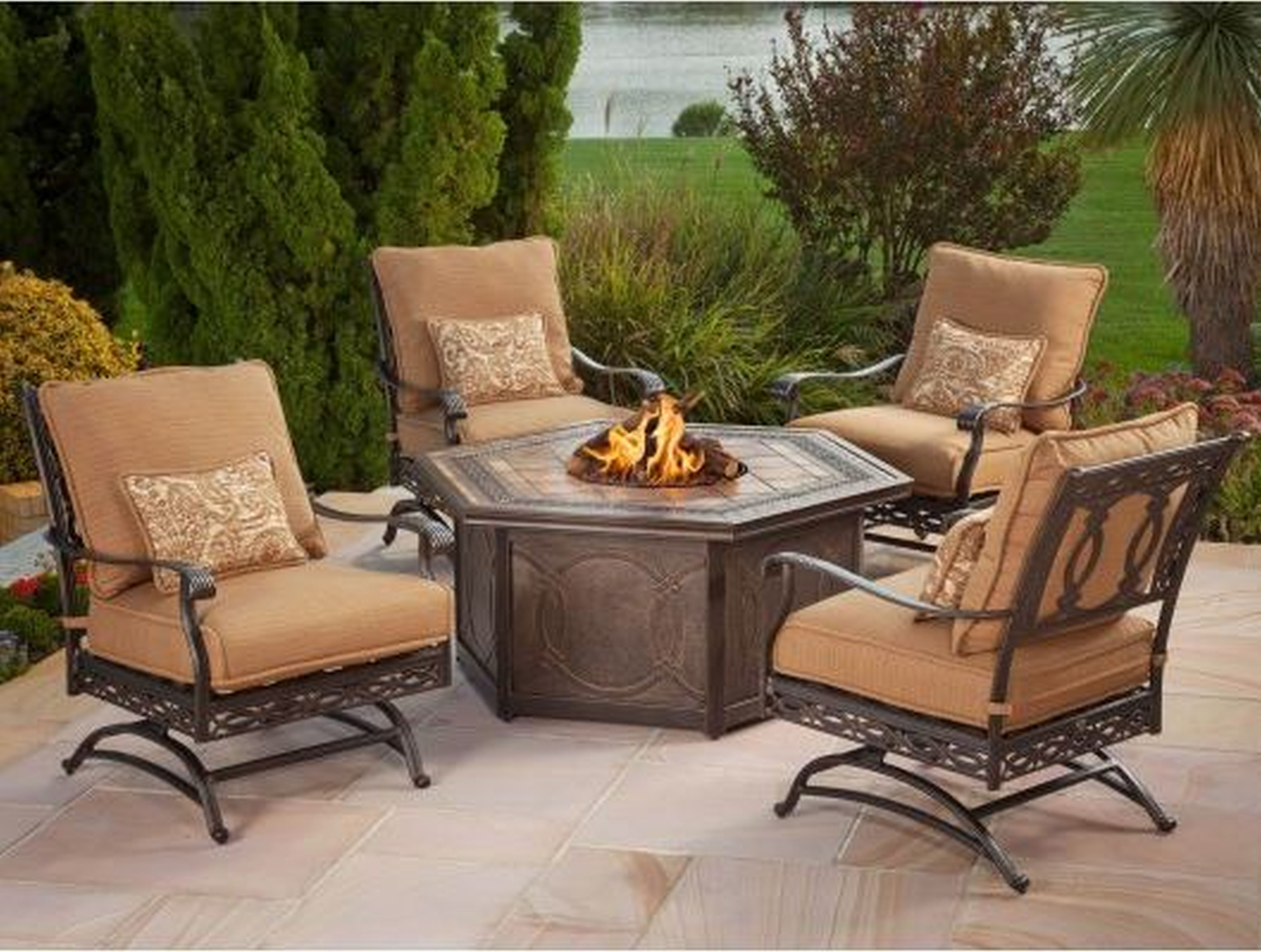 clearance patio furniture sets ... patio, patio set clearance home depot patio furniture clearance patio VLOMMJP