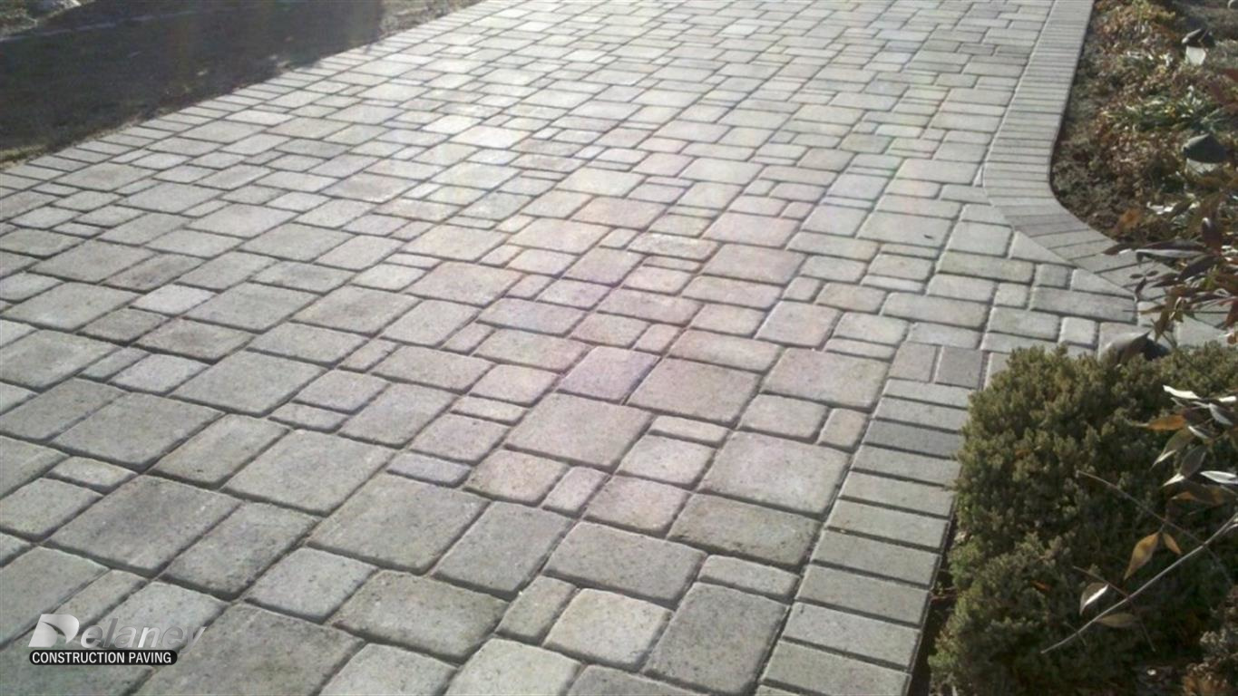 concrete pavers concrete driveway pavers patio pavers philadelphia