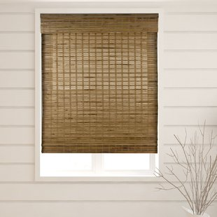 cordless blinds autenberry blinds cordless semi-sheer dali native roman shade UUTBSDS