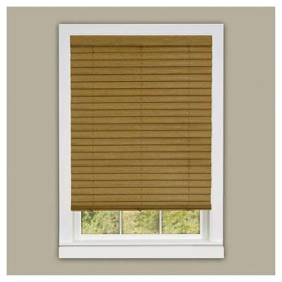 cordless blinds cordless : blinds u0026 shades : target HBDMBOX