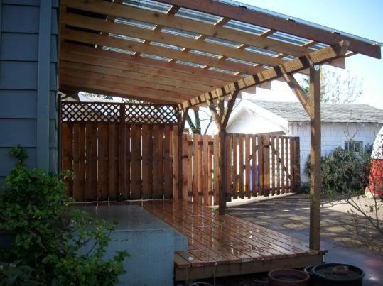 covered patio 23 inspirational covered deck ideas to inspire you, check it out! NAAZDVI