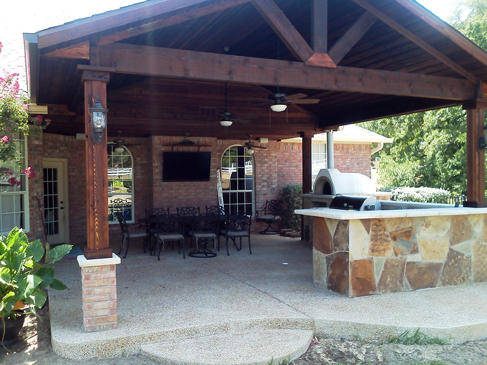 covered patio bmr pool and patio 2.jpg LLGJWBB